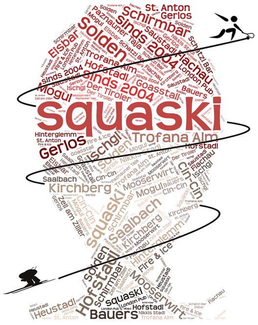 SquaskiaLogo2014-gezicht